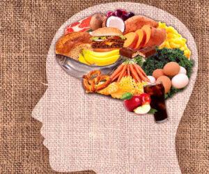 чем кормить мозг