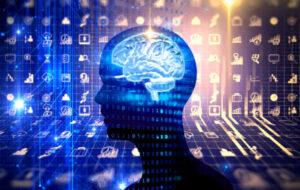 интеллект и гигиена мозга