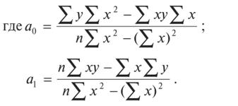 формула3