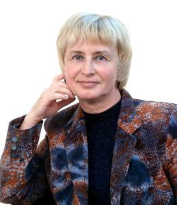 Ирина Борисовна3